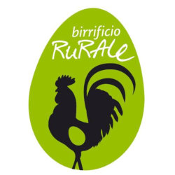 birrificio-rurale