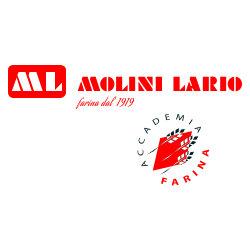 molini-lario