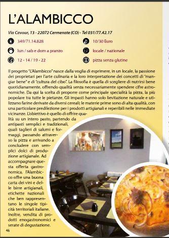 italia-in-un-piatto