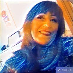 Simona Bennardo